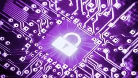 密码法1.mp4