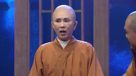大爱电视【菩提禅心】歌仔戏《高僧传》玉林国师-集 (5)