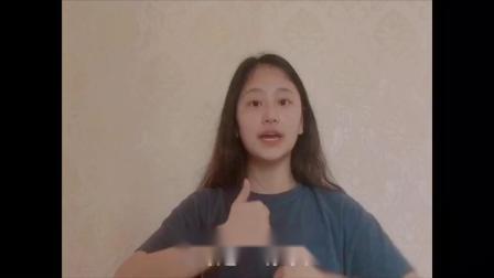 商学院校庆日作品《平凡天使》.mp4