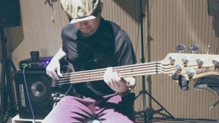Musicman stingray5