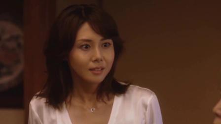日剧女王松岛菜菜子出演东野圭吾推理电影,你的评分是?