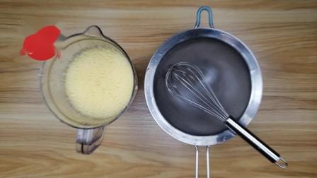 芒果椰汁马蹄糕,广东人的最爱,配方比例详细介绍。新手也能一次成功.mp4