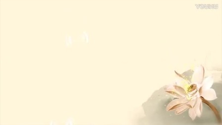 入川法师临终助念实操讲解第1讲(共3讲)【入川法师讲于2015年11月净土宗祖庭东林寺香光讲堂】_标清-_标清.mp4