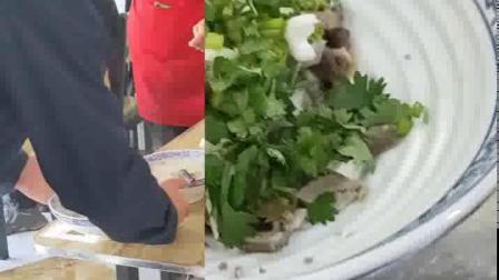 羊汤店技术培训 羊肉汤的做法简阳临朐淄博市高青羊汤培训l