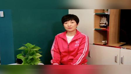 哈尔滨金牌培训机构哪家好?