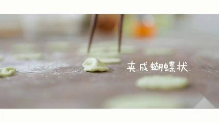 高仿菲拉格慕皮带在哪买【薇8700 46419】广州哪里有高仿LV包包 广州哪有高仿迪奥包 高仿包包在哪里可以买