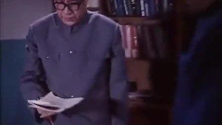 老电影【蓝色的海湾】1978年_标清_标清