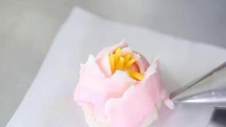 宁波面包培训机构 宁波面包师培训 酷德烘焙面包培训学校