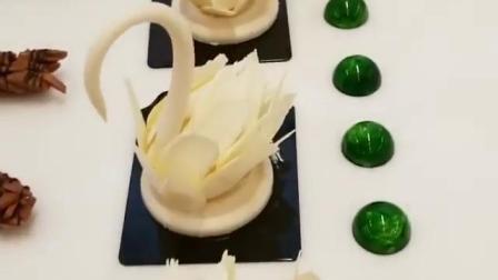 宁波市学蛋糕西点的地方 宁波烘焙培训 酷德生日蛋糕培训学校