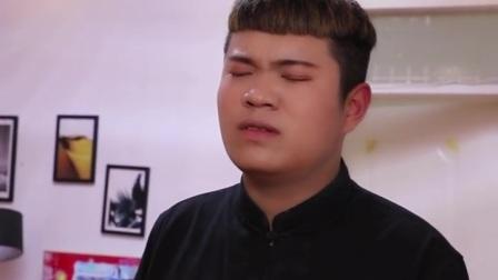 蚀骨危情第13集