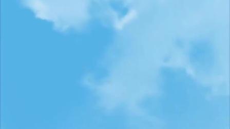 节日春游相册-01