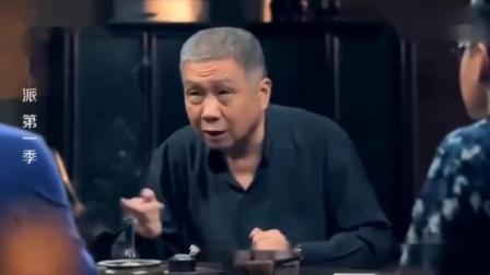 上海家具补漆维修班_家具美容培训_苏州专业家具维修技术培训