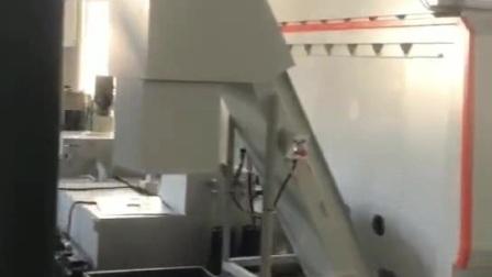 亞太菁英五軸系列助力中國航空製造業!   專注航太  品質  創造未來