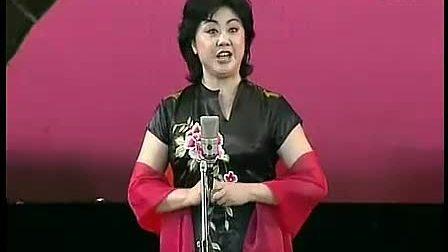 一百位京剧名家演唱会【一】