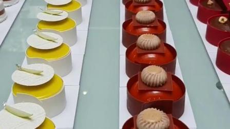 宁波西式蛋糕培训学校 宁波私房蛋糕培训鄞州 酷德西点蛋糕培训学校