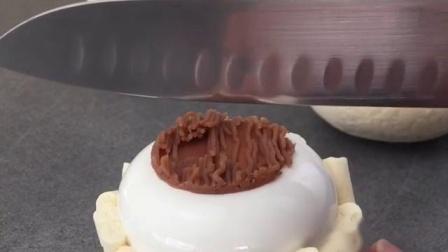 缙云学做蛋糕去哪里学 缙云蛋糕培训 酷德西点烘焙培训学校