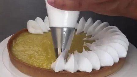 宁波烘焙培训班 宁波城西哪里有烘焙培训 酷德蛋糕培训学校