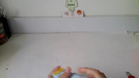 小盲盒~喻言ing