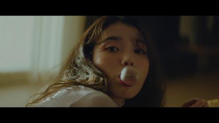 IU - eight (Feat. SUGA of BTS) (1080p)