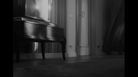[杨晃]罗马尼亚舞曲天后INNA 全新单曲Sober
