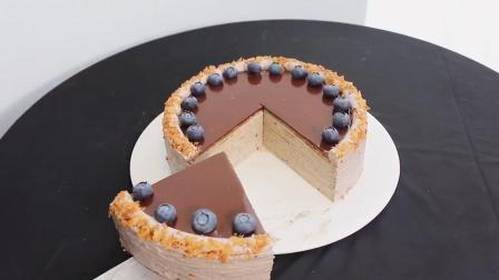 金华蛋糕西点培训哪里好/烘焙面包培训学费多少/爱贝儿烘焙学院