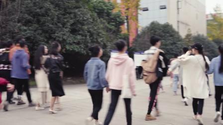 四川成都最好的艺术培训机构之新亚艺术学校