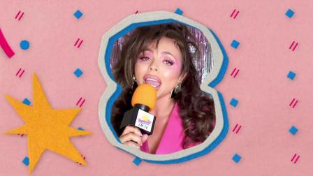 [杨晃]英国首席女团Little Mix 全新单曲Break Up Song