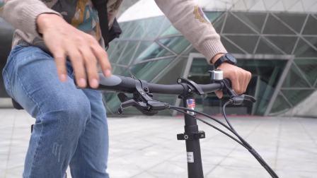 2020-DAHONFKA092/ K_one 骑行视频.    mp4