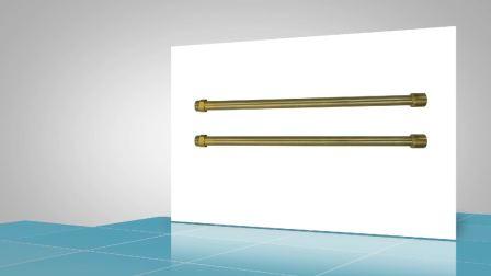 水压式抽放瓦斯及注释封孔加长管.mp4
