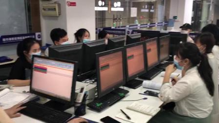 都市领航学校-大朗办公文员培训、电脑速成培训、办公应用培训