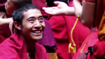 """佛教教育短片 你知道嗎?人生有""""六問""""!找到答案你就""""悟""""了!"""