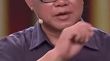 """""""对不起,我不能再为你回答为什么"""",《十万个为什么》主要作者叶永烈今日去世,一路走好。2018年,叶永烈曾做客CCTV-1《开讲啦》,分享他..."""