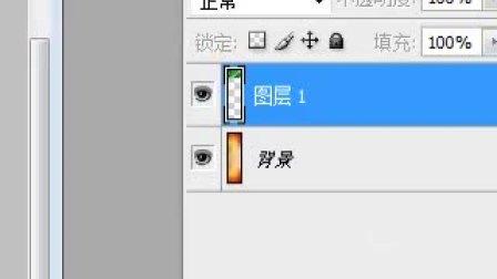 2020年5月15号富里梦老师PS大图音画【春雨潇潇】课录.mp4