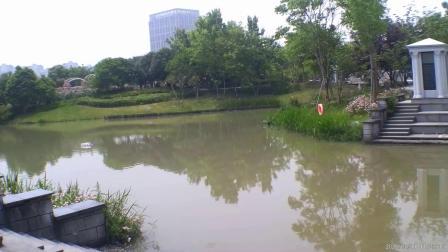 奉贤奉浦四季生态园