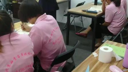 月嫂培训月嫂十大品牌机构