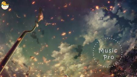【狼吻音乐】 Hour Relaxing Piano BGM Music  療愈系鋼琴曲 【更多精彩lwkzu.com】