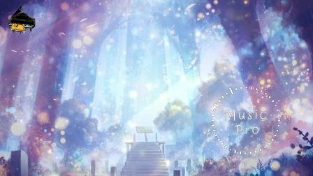 【狼吻音乐】【古風】小時抒情感人古風鋼琴音樂【更多精彩lwkzu.com】