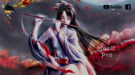 【狼吻音乐】 Hour Chinese *am*oo Flute Music  Worlds Most *eautiful *GM【更多精彩lwkzu.com】