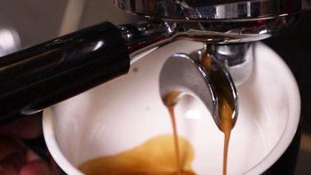 萧山港焙西点蛋糕烘焙奶茶咖啡培训萧山奶茶培训班萧山奶茶培训