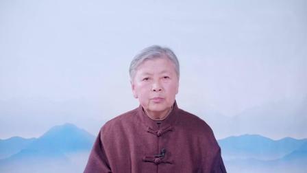 沐法悟心07-圣德难思 佛恩难报