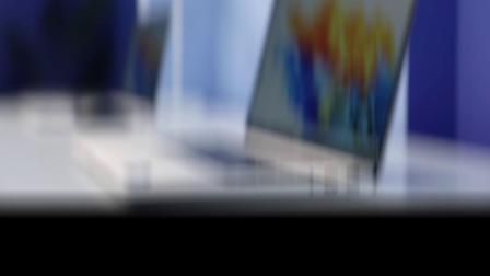 康康花式种草 荣耀MagicBook Pro.mp4
