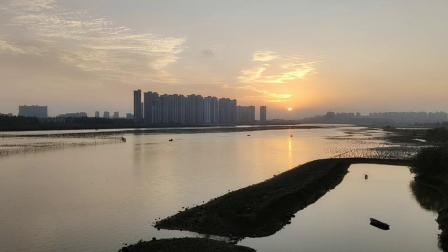 澄迈-老城盈滨半岛海域(二)