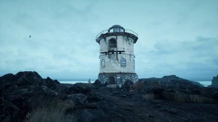 【游民星空】《海岸》最新预告片