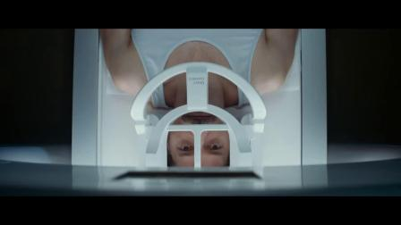 终极自杀旅店客人只进不出《自杀游客》台版中字预告片