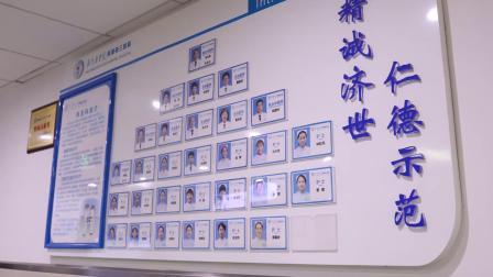 揭阳癫痫最好的医院 揭阳癫痫医院 揭阳看癫痫的医院