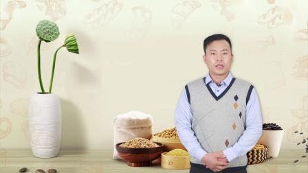 粮油食品加工技术——速冻水饺加工工艺及操作要点.