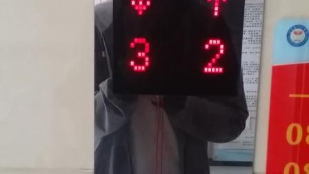 贵阳市乌当区人民医院门诊楼(3F>1F)