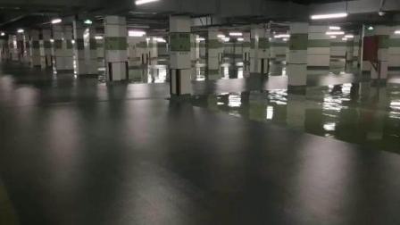 惠州市宏泰净化科技有限公司