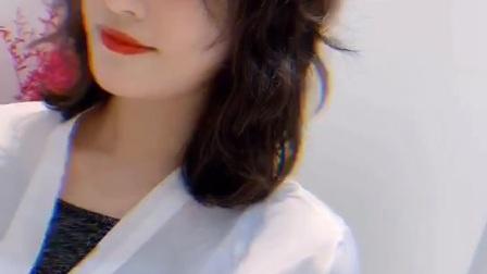 #西安美容美发培训学校哪里好#西安专业的美发培训中心