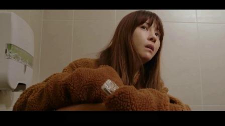 韩国电影 年轻的母亲3 精彩片段